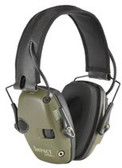 HOWARD LEIGHT BY HONEYWELL IMPACT SPORT ELECTRONICEARMUFF