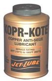 JET-LUBE KOPR-KOTE 1/2LB BTC LEADFREE ANTI-S
