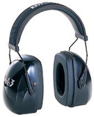 HOWARD LEIGHT BY HONEYWELL LEIGHTNING L3 EARMUFF 30NRR