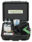 MAGNAFLUX MF 14AM 5 GAL01-0145-40