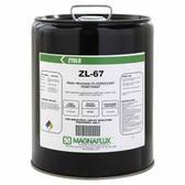 MAGNAFLUX MF ZL-67 5 GAL01-3274-40