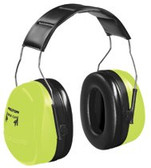3M PELTOR TWIN CUP HEARINGPROTECTOR NRR 29DB