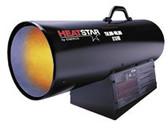 HEATSTAR PORT PROP FORC AIR HTR W/T STAT F172425