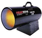 HEATSTAR PORT PROP FORCED AIR HTR75000-125000 BTU F170125