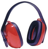 HOWARD LEIGHT BY HONEYWELL QUIET MUFF EAR MUFFS MULTI POSITION