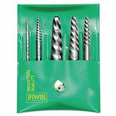 IRWIN HANSON SET SCREW EXT SP 1-6CD H