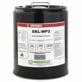MAGNAFLUX SKL-WP2 5 GALLON PAIL
