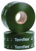 3M Electrical Temflex™ Corrosion Protection Tapes 1100
