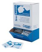 CREWS TOWELETTE SPEC SAVER ANTI-FOG-ANTI-STATIC 100/BX