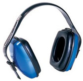 HOWARD LEIGHT BY HONEYWELL VIKING V2 MULTI POSITIONDIELECTRIC EARMUFF 25 N