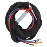 VICTOR WIRE HF 965-G 045 33# SP