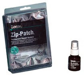 DEVCON ZIP PATCH KIT OLD #72250MUST SHIP M