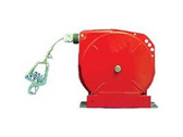 Insul 8 SDR Series Grounding Static Discharge Reels