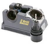 """DRILL DOCTOR 3/32"""" TO 1/2"""" CAPACITY 120V DRILL DOCTOR"""