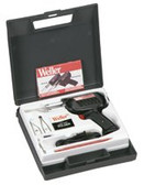WELLER 47542 SOLDERING GUN KIT