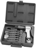 INGERSOLL-RAND AIR HAMMER KIT