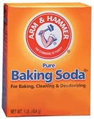 Church & Dwight Co. Pure Baking Soda
