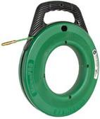 GREENLEE FISHTAPE STEEL-240'