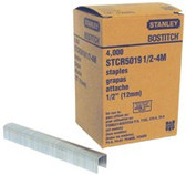 BOSTITCH STAPLE- 5019- 7/16CN- 3/8- HC 5-000/BOX