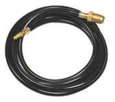 WELDCRAFT 12.5' RUBBER POWER CABLE