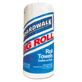 BOARDWALK KITCHEN BIG ROLL 2502SH/RL