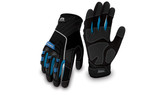 PYRAMEX HEAVY DUTY IMPACT GLOVES SIZE LARGE (GL201L)