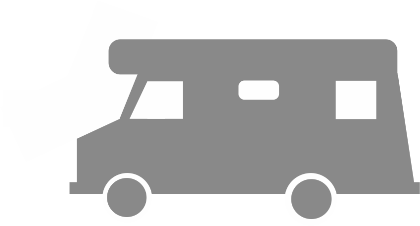 campervan-icon.png