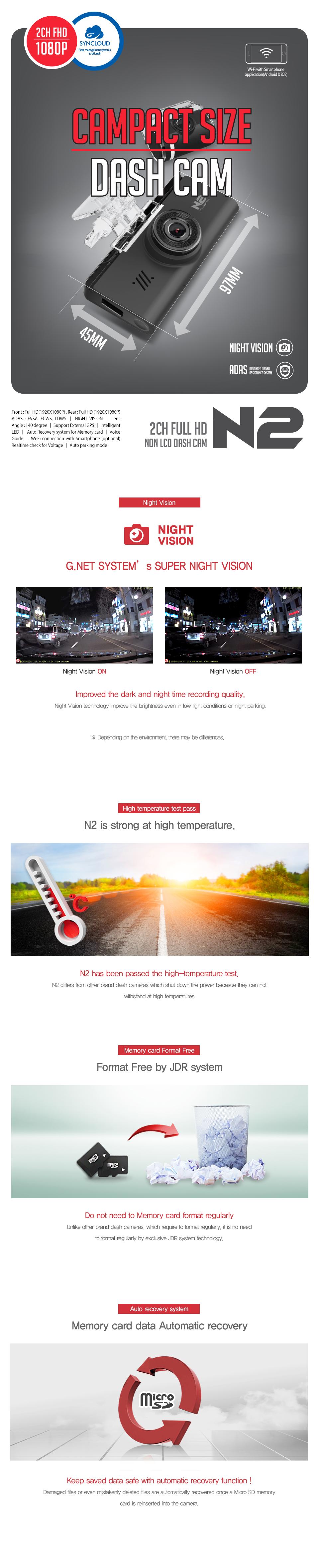 n2-web-page.jpg