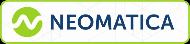 neomatica-logo.png