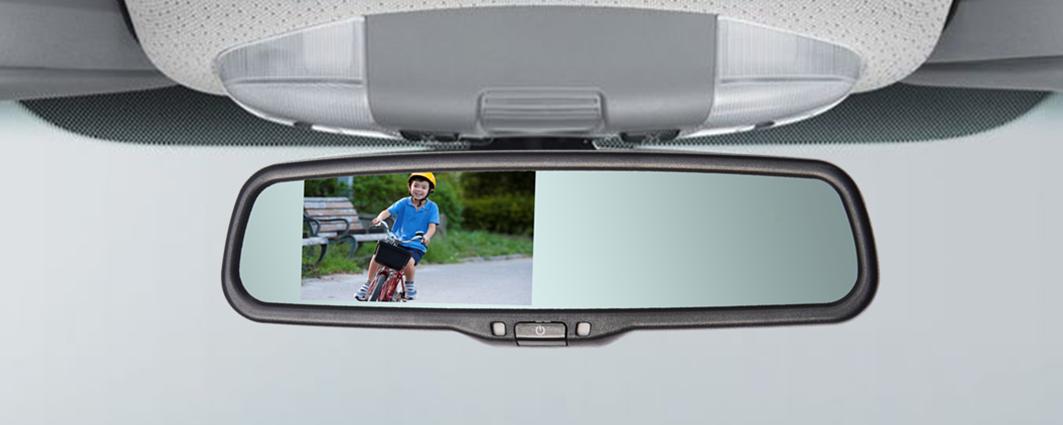 smart-mirror-in-sprinter.png