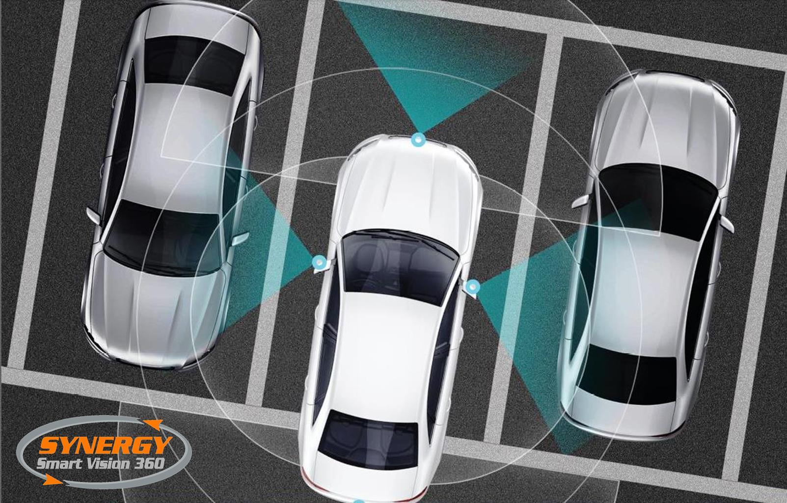 synergy-smart-vision-360.jpg