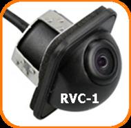 RVC-1 Universal Camera