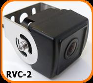 RVC-2 Universal Camera