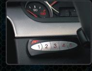 ZX40-KPW