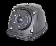 Universal AHD 720P Side View Camera - Mirror Image