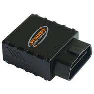 Synergy Plug N Track