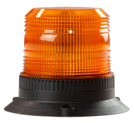 Amber Beacon 3 Bolt