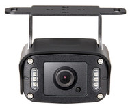Full HD 1080p Heavy Duty Camera