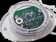 BLE Temperature Sensor