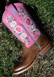 a666fd107100 Cowboy Boots - Designer Western Boots   Cowboy Boots for Men and ...