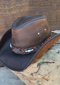 2632e91f01b2fe Cowboy Hats & Accessories - Designer Cowboy Hat Styles | Pinto Ranch