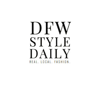 DFW Style Daily
