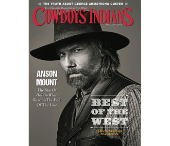 jun16-ci-cover2.jpg