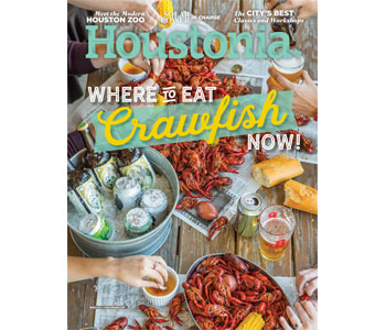 Houstonia March 2017