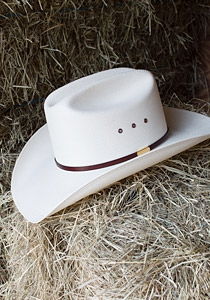 ccc613b48 Cowboy Hats & Accessories - Designer Cowboy Hat Styles | Pinto Ranch