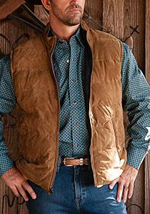 8f8eaa391b5 Western Wear for Men - Men s Classic Western Wear