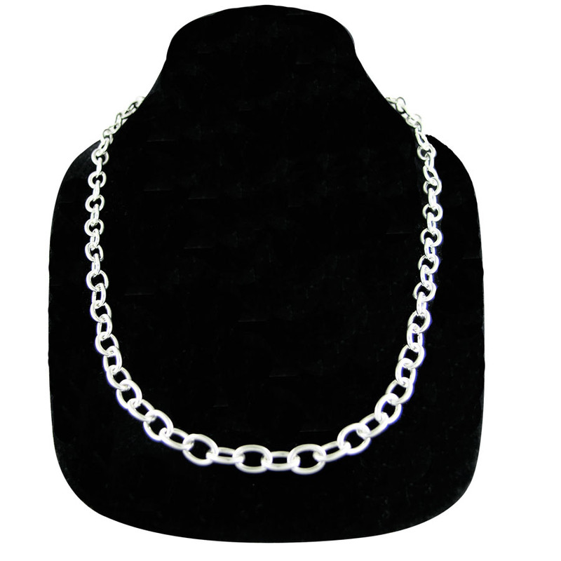 "Coreen Cordova 22"" Tito Necklace"
