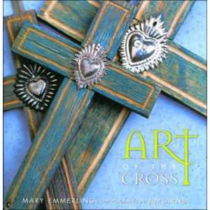 """Art of the Cross"""