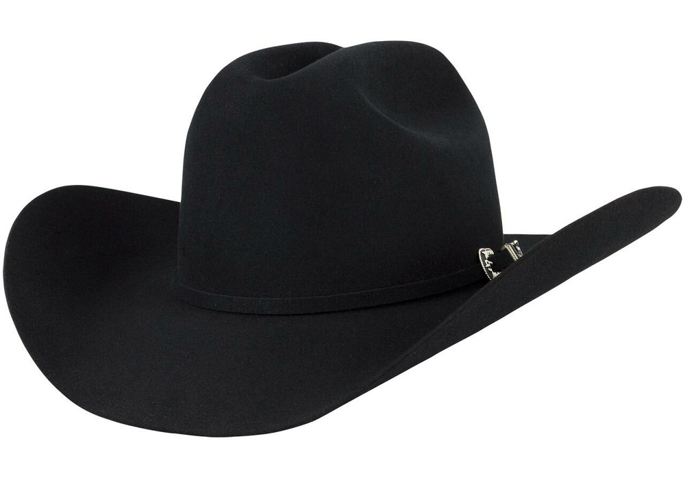 Stetson 6X Skyline Felt Hat - Hero
