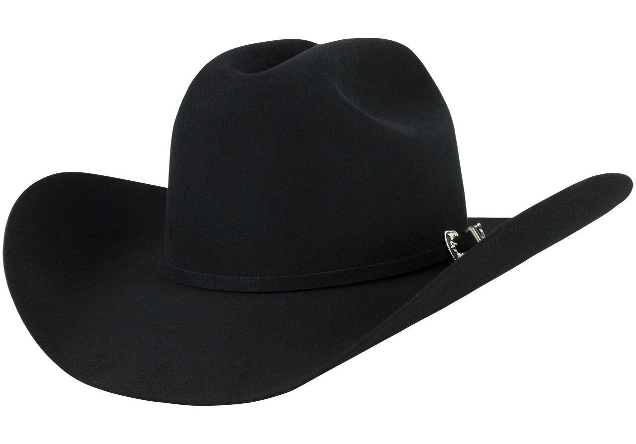 Stetson 6X Skyline Felt Hat - Pinto Ranch e88ce4bee4b